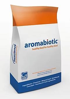 Аромабиотик