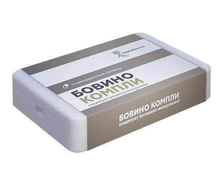 Бовино Компли