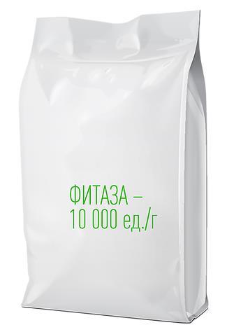 Фитаза – 10 000 Ед./г