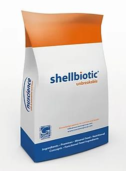 Шеллбиотик