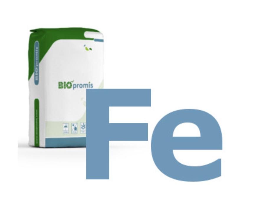 Биопромис® Fe